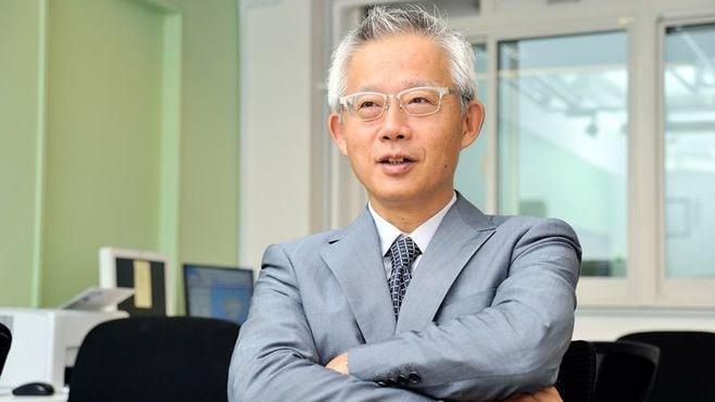 日本人が知らない「男の更年期」の恐怖