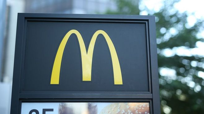 マクドナルドの復活で見落とされがちな本質