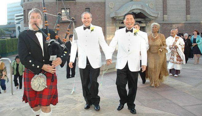戦後、アメリカの「結婚」はここまで変わった