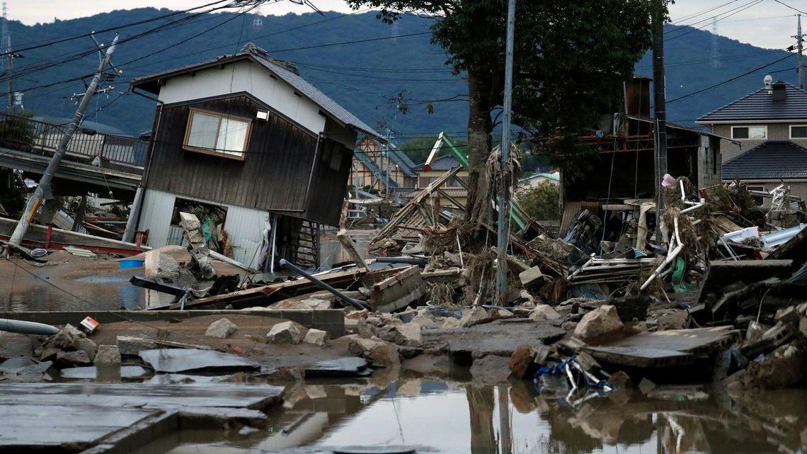 「災害」の画像検索結果