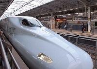 九州新幹線に賭けたJR西日本の引けない事情