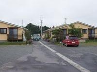 原発事故のさなかも南相馬市に残ったグループホーム、市内では高齢者施設の不足が深刻化