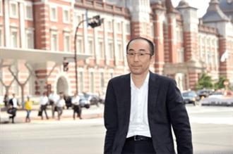 日本の夫は「18時退社夫」に変われるか?