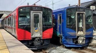日本初、鉄道車両更新ファンドの「投資妙味」
