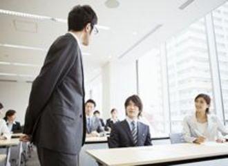 (第68回)2012年度新卒採用、旧帝大・早慶クラス【理系】学生の人気企業ランキング(大学別編)