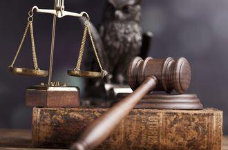 8人の若手が語る、イマドキ弁護士のホンネ
