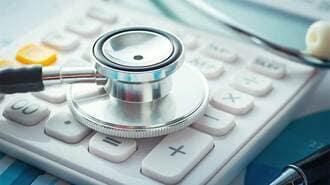 日本人は医療費増大の本質をわかっていない