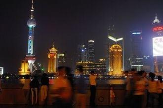 なぜ中国の現場力は、日本より著しく低いのか