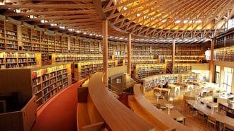 最新版「グローバル教育で評価高い」100大学