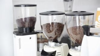 マニア厳選!極上のコーヒーに必要な器具