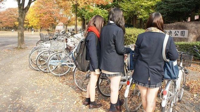 女子高生が「節約できるアプリ」に夢中なワケ