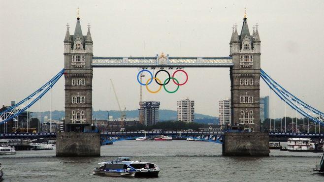 迷走する「東京五輪」とロンドンの決定的な差