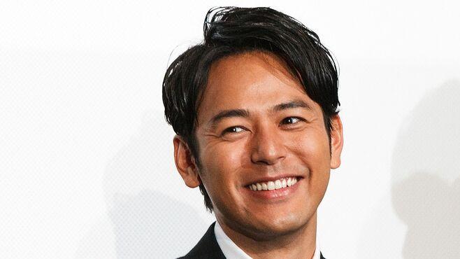 妻夫木聡と岡田准一の会話に見る「敬語」の難しさ