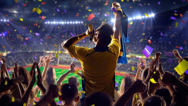 東京五輪で警戒すべき「コロナ以外」の怖い病気