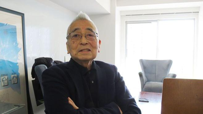 東京出身者に「激しい上昇志向」がないワケ