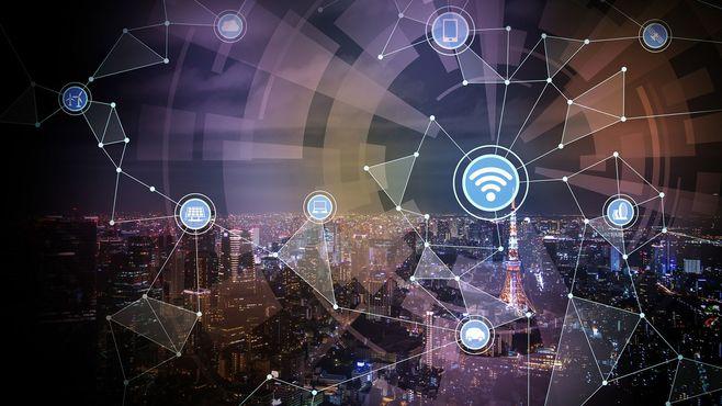 サイバー攻撃「DDos」の脅威に立ち向かえるか