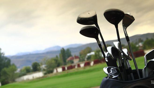 ゴルフ業界が若者の車離れを「注視」するワケ