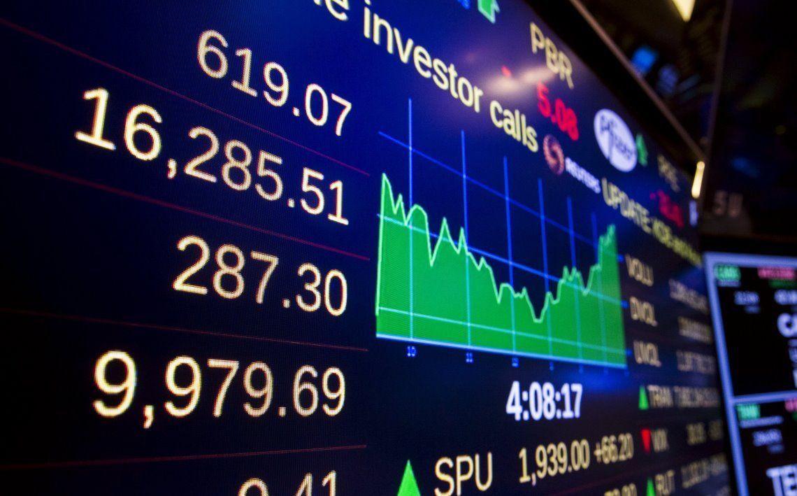 「株価」の画像検索結果