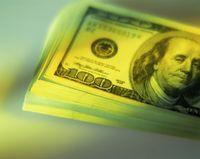 (第14回)巨額の対外資産の極まりなく愚かな運用