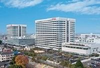 全都市/新・財政健全度ランキング--刈谷、武蔵野、豊田がトップ3、地域格差が広がるなか、景気後退が地方財政を直撃