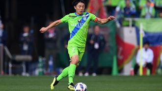 今季好調の湘南ベルマーレが変貌を遂げたワケ