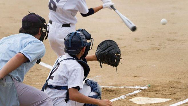 高校野球の存続脅かす「審判」という時限爆弾