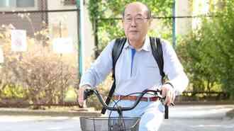 株主優待で生きる「桐谷さん」のスゴすぎる日常