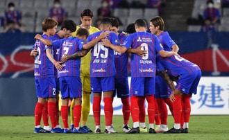FC東京が「ACL」に並々ならぬ意欲を示すワケ