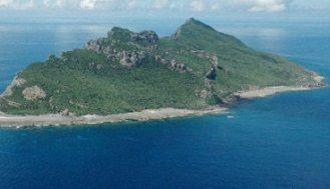 尖閣諸島領有紛争で中国が望んでいること