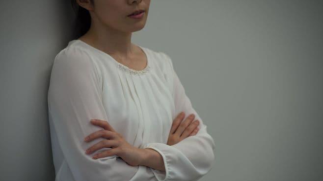 女性活躍が「生理的に嫌いな女」の憂鬱と甘え