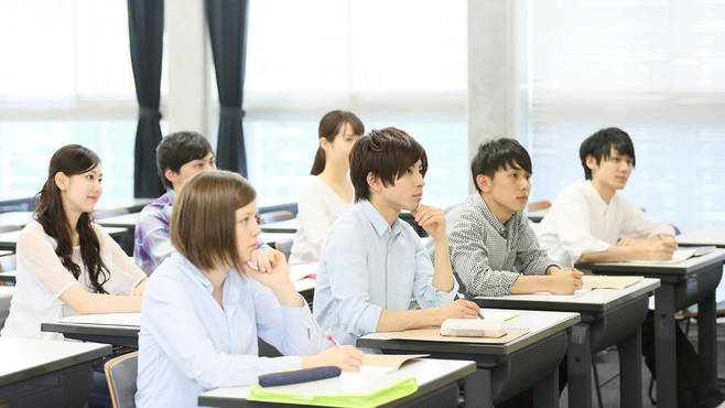 奨学金延滞率公表に教職員が猛抗議したワケ