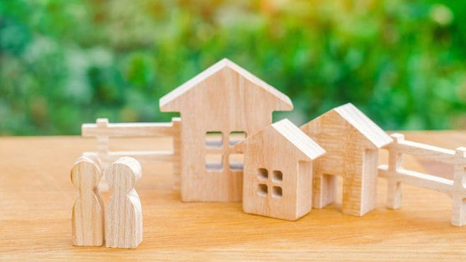 共働きの「住宅ローン」それでも見落とすリスク