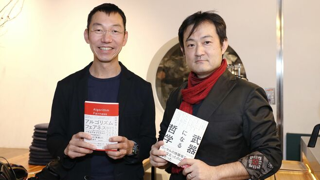 1社に尽くす日本人の「一所懸命」を変える方法