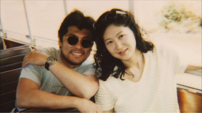 「赤井英和」夫婦が子に託す果たせなかった夢