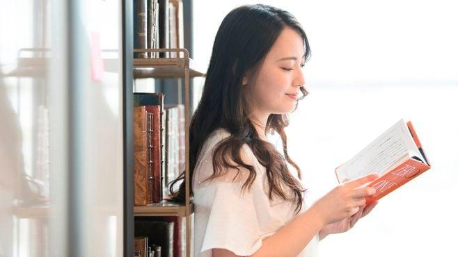 アマゾン「売れているビジネス書」ランキング