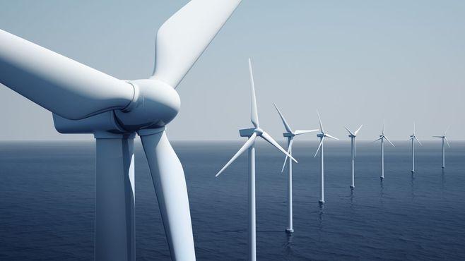 ドイツでもグリーン電力の夢は頓挫していた