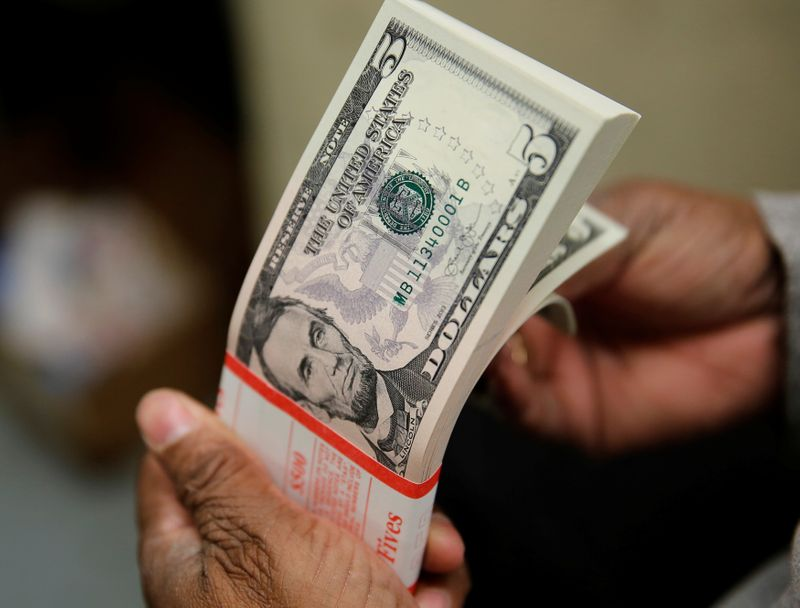 ドル 日本 円 二 万