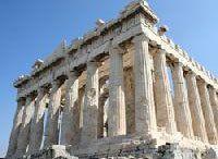 ギリシャ時代のワインビジネスを支えた技術《ワイン片手に経営論》第3回