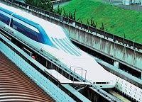 リニア新幹線、「直線ルート」に軍配。長野県敗北の舞台裏