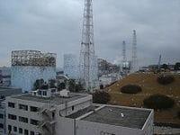 日立化成、TOTO……再開メド立たない原発周辺の企業拠点【地図で見る震災被害】