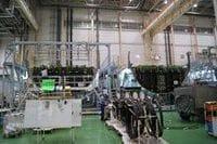 ボーイング787増産に沸く富士重のルーツ