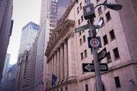 米国の株離れをもたらす構造変化の正体を語ろう--フィデリティ・インベストメンツ資産運用部門社長 ロナルド・P・オハンリー