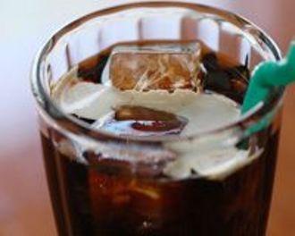 コーヒー豆と水筒が手を組んだ!キーコーヒー+サーモスの場合《それゆけ!カナモリさん》