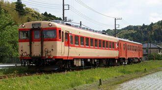 鉄道運賃、値上げで黒字化できない法律のワナ