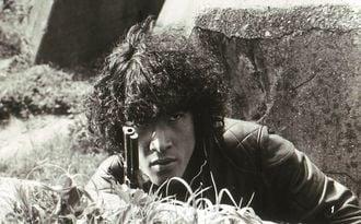 時代を彩った「角川映画」とは何だったのか?