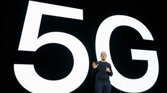 アップル「iPhoneはまだ売れる」と予測するワケ