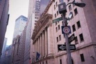 米国の株離れをもたらす構造変化の正体