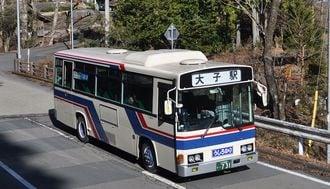 「路線バスの旅」が、ほぼ流行らない根本原因