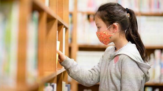 「学校図書館」デジタル化阻む紙信仰と3つの壁