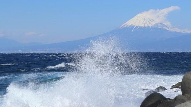 日本株を吊り上げている「投機家」の正体